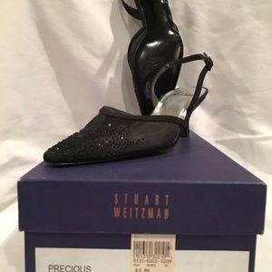 Stuart Weitzman Shoes - Stuart Weitzman